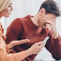 De ce înșală bărbații într-un număr mai mare decât femeile
