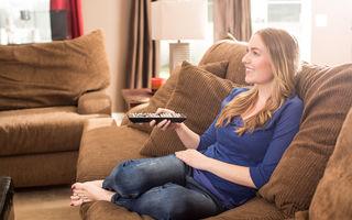 6 obiceiuri care îți cresc riscul de demență