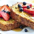 4 combinații de alimente utile pentru copii
