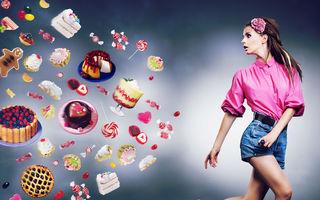 6 mituri legate de dietă desființate de nutriționiști