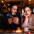 Femeile incredibile au adesea cele mai proaste întâlniri romantice