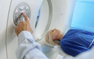 5 lucruri importante despre radioterapie