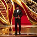 Oscar 2019: Green Book, marele învingător. Lista completă a câştigătorilor