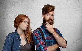 Cum recunoști un narcisist spiritual