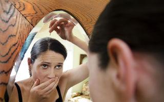 6 remedii ayurvedice pentru părul alb