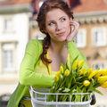 Horoscopul săptămânii 4-10 martie. Află ce te aşteaptă!