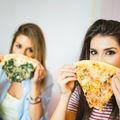 5 alimente pe care să nu le consumi după un antrenament