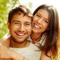 8 obiceiuri ale cuplurilor fericite