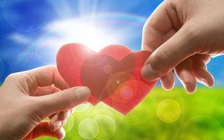 7 suplimente pe care le iau cardiologii