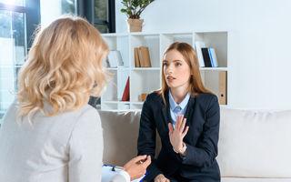 6 minciuni pe care le aud medicii și de ce nu este deloc în interesul tău să le spui