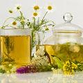 7 remedii naturale pentru rozacee
