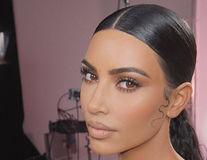 De ce nu are Kim Kardashian riduri la 38 de ani? Secretul neobișnuit al vedetei