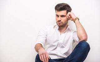 Cum să cucereşti un bărbat din zodia Gemeni