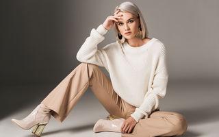 10 piese vestimentare care te ajută să creezi o garderobă capsulă stylish