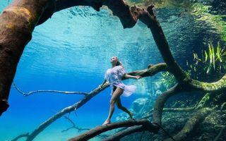 15 locuri de pe Pământ în care doar cei care iubesc aventura îndrăznesc să se ducă: Realitatea întrece imaginile superbe!