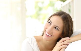 Cum să începi să te iubești pe tine însăți: 4 soluții