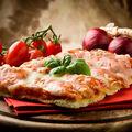 6 feluri de mâncare pe care bucătarii te sfătuiesc să le comanzi la un restaurant italienesc