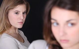 5 motive pentru care atragi persoanele toxice