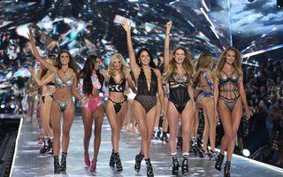 Victoria's Secret are probleme tot mai mari. Brandul american va închide 53 de magazine