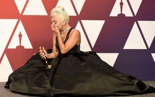 Cântecul dulce al răzbunării: Cum a făcut de râs Lady Gaga grupul de Facebook care îi jura că nu va ajunge niciodată celebră