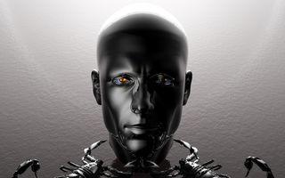 10 adevăruri dure despre bărbatul din Scorpion