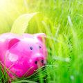 Horoscopul banilor în săptămâna 11-17 martie