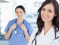 Relaxează-te: 7 reguli pe care și medicii le încalcă