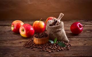 6 alimente care te ajută să respiri mai bine
