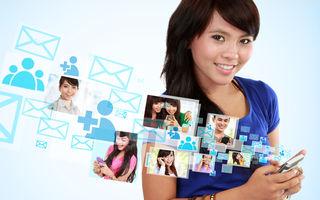 Cum să-ți protejezi sănătatea când folosești rețelele de socializare