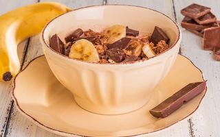 6 alimente care tratează tenul gras