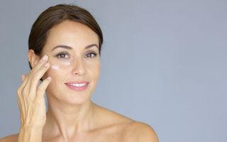 Elimină efectele adverse ale produselor cu retinol: 7 soluții
