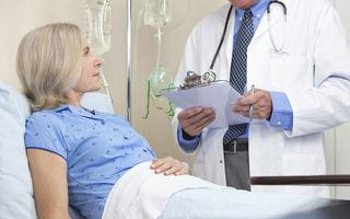 5 strategii ca să-ți revii mai repede după o operație