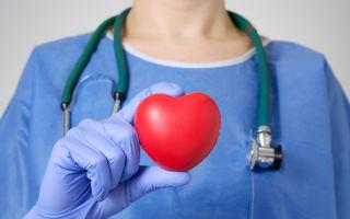 8 secrete pentru sănătatea inimii tale, direct de la cardiologi