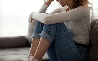 Ce înveți despre dragoste după ce ai fost înșelată
