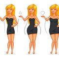 Cum ne influențează forma corpului primele impresii