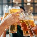 De ce este berea cea mai iubită băutură din lume