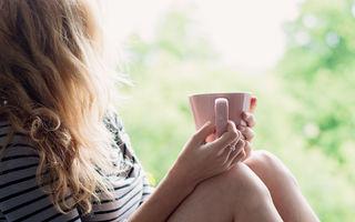 5 probleme pe care le rezolvă soarele