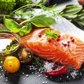 5 greșeli pe care le faci când gătești pește