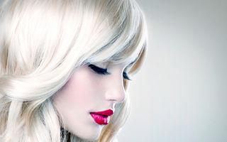 6 soluții pentru a combate albirea prematură a părului