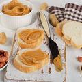 De ce nu trebuie să mănânci unt de arahide: 6 motive