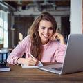 Cum să-ți organizezi timpul dacă ești student și ai un job