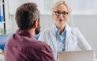 9 greșeli pe care medicii și-ar dori să nu le mai faci
