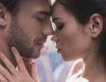 Există dragoste la prima vedere? Ce spune știința