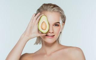 4 alimente care îți hidratează pielea