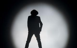 """Michael Jackson, monstru sau nevinovat? """"Leaving Neverland"""", filmul care îl acuză pe megastar de pedofilie, a împărțit lumea în două tabere"""