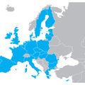 În ce țară din Europa se mănâncă cel mai sănătos?
