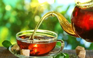Sindromul de colon iritabil și băuturile: ce să alegi și ce să eviți