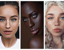 23 de oameni cu cei mai frumoși ochi din lume: Privirile lor sunt incredibile