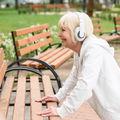 Exercițiile fizice și mentale din tinerețe pot preveni demența