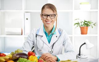 7 hormoni care favorizează apariția obezității